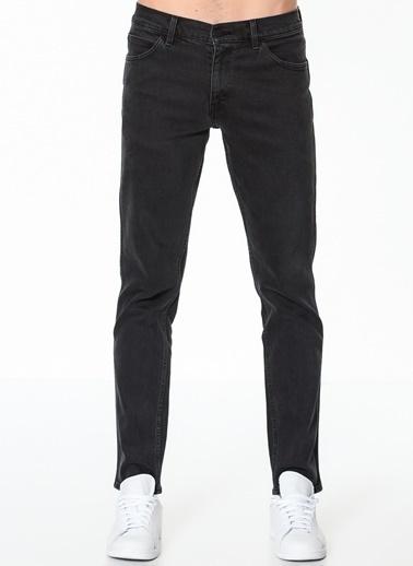 Levi's® Jean Pantolon | Line 8 - Slim Straight Siyah